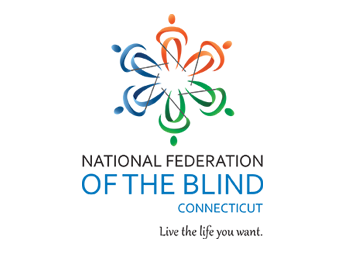 National Federation of the Blind of Connecticut - Live The Life You Want